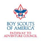 BOY SCOUTS-PTAC